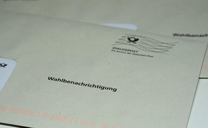 contoh surat sekolah